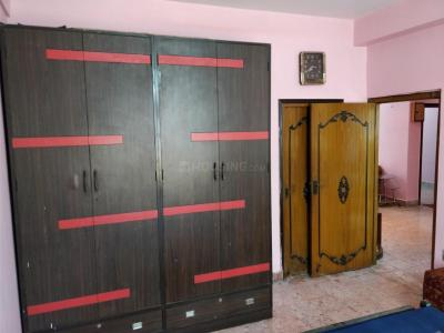 Gallery Cover Image of 1160 Sq.ft 2 BHK Apartment for rent in Topsia for 31000