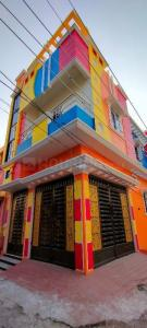 Gallery Cover Image of 640 Sq.ft 2 BHK Independent House for buy in Ayappakkam for 9000000