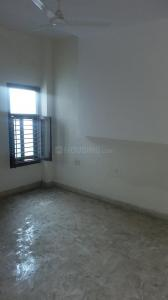 Gallery Cover Image of 1451 Sq.ft 3 BHK Independent Floor for buy in Green Field Colony for 4551000