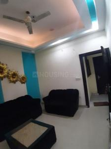 Gallery Cover Image of 1020 Sq.ft 2 BHK Apartment for buy in Sector 51 for 3000000