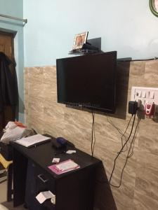 Gallery Cover Image of 650 Sq.ft 1 BHK Apartment for rent in Udyog Vihar LIG Flat, Sector 82 for 13100
