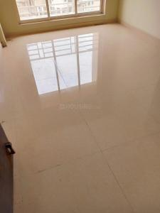Gallery Cover Image of 585 Sq.ft 1 BHK Apartment for rent in Nalasopara West for 5000