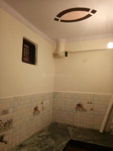 Gallery Cover Image of 250 Sq.ft 1 RK Independent Floor for buy in Uttam Nagar for 500000
