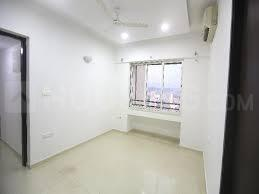 Gallery Cover Image of 795 Sq.ft 2 BHK Apartment for buy in Lodha Aurum Grande, Kanjurmarg East for 19300000