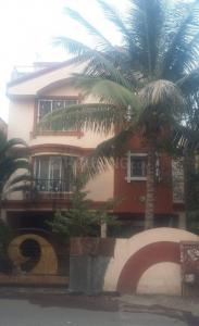 Gallery Cover Image of 2114 Sq.ft 3 BHK Villa for buy in Pimple Gurav for 35000000