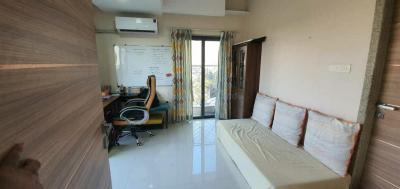 Gallery Cover Image of 1700 Sq.ft 3 BHK Apartment for rent in Pancharatnaa Prabhat, Dadar West for 140000