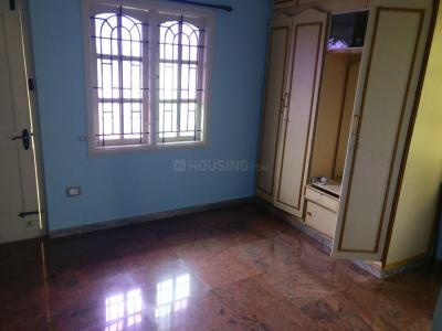 Gallery Cover Image of 1300 Sq.ft 2 BHK Independent Floor for rent in Vijayanagar for 19000