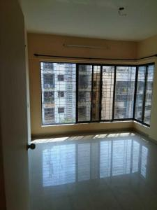Gallery Cover Image of 1050 Sq.ft 2 BHK Apartment for rent in Kurla East for 38000