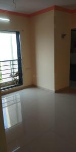 Gallery Cover Image of 630 Sq.ft 1 BHK Apartment for rent in Virar East for 6500