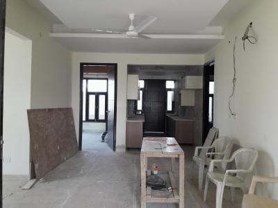 Gallery Cover Image of 1600 Sq.ft 3.5 BHK Independent Floor for buy in Sector 72 for 14200000