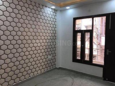 Gallery Cover Image of 1125 Sq.ft 3 BHK Independent Floor for buy in Sector 14 Rohini for 15000000
