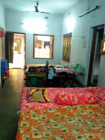 Bedroom Image of PG 4194575 Haltu in Haltu