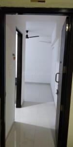 Gallery Cover Image of 890 Sq.ft 2 BHK Apartment for rent in Panvel for 9000
