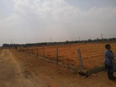 Gallery Cover Image of  Sq.ft Residential Plot for buy in Boisar for 1677600
