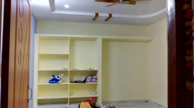 Gallery Cover Image of 1800 Sq.ft 2 BHK Independent House for rent in Pocharam for 8000