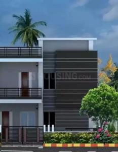 Gallery Cover Image of 1320 Sq.ft 2 BHK Villa for buy in Rani Nagar for 6500000