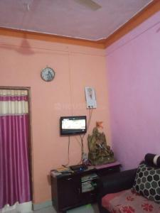 Gallery Cover Image of 600 Sq.ft 1 BHK Independent House for buy in Chakan for 1600000