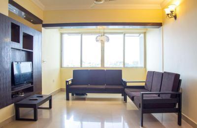 Living Room Image of Purva Rivera Rc 803 in Marathahalli