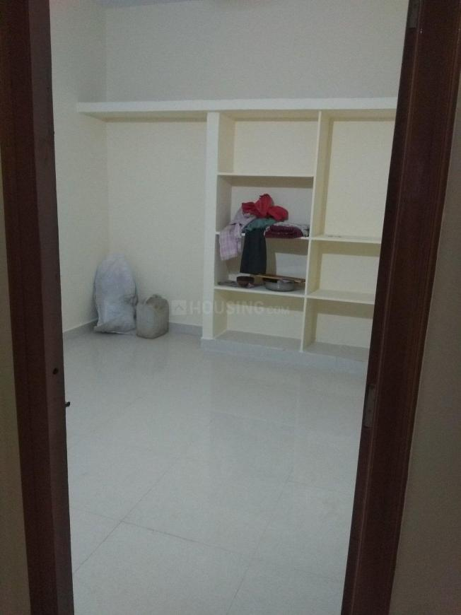 Living Room Image of 1100 Sq.ft 2 BHK Independent Floor for rent in Kondakal for 15000
