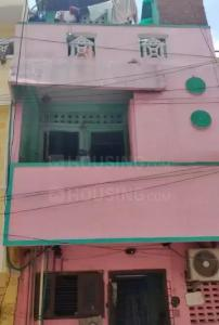 Gallery Cover Image of 320 Sq.ft 1 BHK Independent House for buy in Royapettah for 6500000