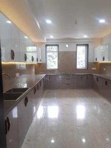 Gallery Cover Image of 3500 Sq.ft 4 BHK Independent Floor for buy in Palam Vihar for 23000000