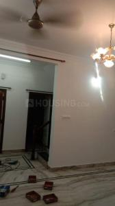 Gallery Cover Image of 1500 Sq.ft 3 BHK Independent House for rent in Kasturi Nagar for 29000