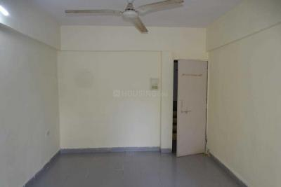 Gallery Cover Image of 680 Sq.ft 1 BHK Apartment for rent in Mulund East for 25000