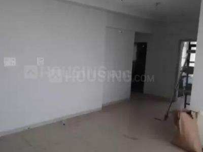 Gallery Cover Image of 1050 Sq.ft 2 BHK Apartment for rent in Girgaon for 85000