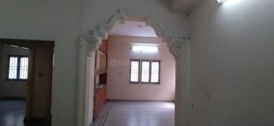 Gallery Cover Image of 880 Sq.ft 2 BHK Apartment for rent in Ameerpet for 29000