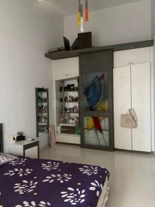 Bedroom Image of Jay Sankar Deep in Khar West