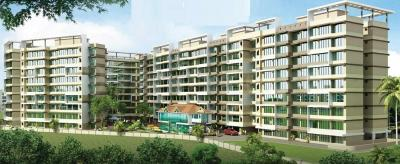 Gallery Cover Image of 686 Sq.ft 2 BHK Apartment for buy in Damji Shamji Shah Tivon Park Wing G And H, Ghatkopar West for 14300000