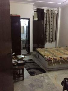 Gallery Cover Image of 1200 Sq.ft 2 BHK Independent Floor for rent in Sector 39 for 33000