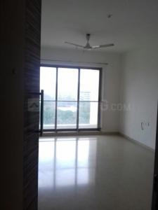 Gallery Cover Image of 1755 Sq.ft 3 BHK Apartment for rent in Ghatkopar West for 82000