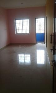 Gallery Cover Image of 945 Sq.ft 2 BHK Apartment for buy in Mangadu for 3600000