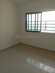 Gallery Cover Image of 975 Sq.ft 2 BHK Apartment for buy in Sheth Vasant Oasis, Andheri East for 17500000