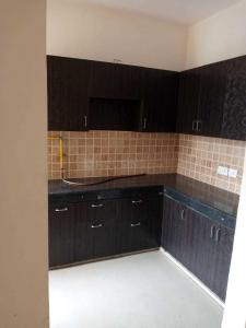 Gallery Cover Image of 1235 Sq.ft 2 BHK Apartment for rent in Mahagun Mywoods, Noida Extension for 11500