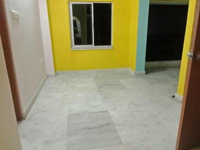Gallery Cover Image of 900 Sq.ft 2 BHK Apartment for rent in Joy 82 Lake Gardens, Lake Gardens for 14000