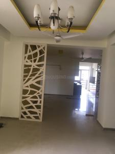 Gallery Cover Image of 2535 Sq.ft 4 BHK Apartment for rent in Sector 93A for 33000