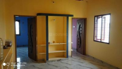 Gallery Cover Image of 920 Sq.ft 2 BHK Independent House for buy in Veppampattu for 3000000
