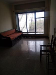 Gallery Cover Image of 900 Sq.ft 2 BHK Apartment for rent in Malad East for 31000
