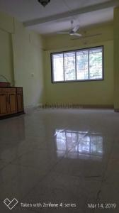 Gallery Cover Image of 1050 Sq.ft 2 BHK Apartment for rent in Dadar West for 65000