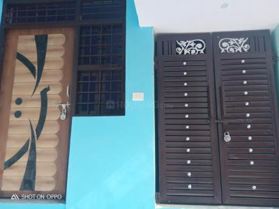 Gallery Cover Image of 445 Sq.ft 2 BHK Independent House for rent in Pul Prahlad Pur for 6000