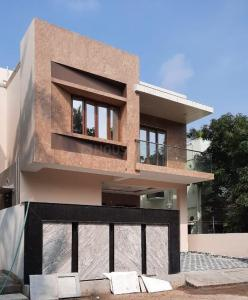 Gallery Cover Image of 3336 Sq.ft 4 BHK Villa for buy in Valasaravakkam for 34900000
