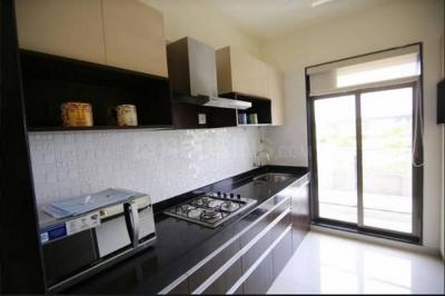 Gallery Cover Image of 530 Sq.ft 1 BHK Apartment for buy in Panvel for 5100000