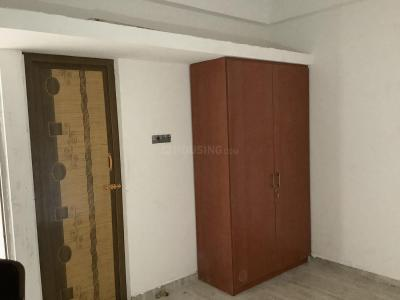 Gallery Cover Image of 10000 Sq.ft 1 BHK Apartment for rent in Kaikondrahalli for 17000