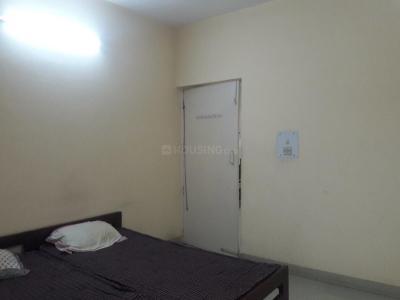 Bedroom Image of PG 3885370 Sarita Vihar in Sarita Vihar