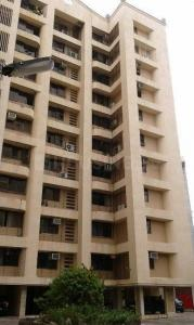 Gallery Cover Image of 1100 Sq.ft 2 BHK Apartment for rent in Powai for 55000