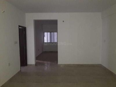 Gallery Cover Image of 1696 Sq.ft 3 BHK Apartment for buy in R. T. Nagar for 10684800