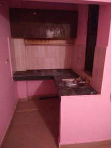 Gallery Cover Image of 500 Sq.ft 1 BHK Independent Floor for buy in Uttam Nagar for 1300000