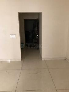 Gallery Cover Image of 1575 Sq.ft 3 BHK Apartment for buy in Gokhalenagar for 19000000